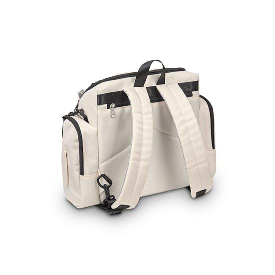 fotografía ecommerce bolsos mochilas trasera