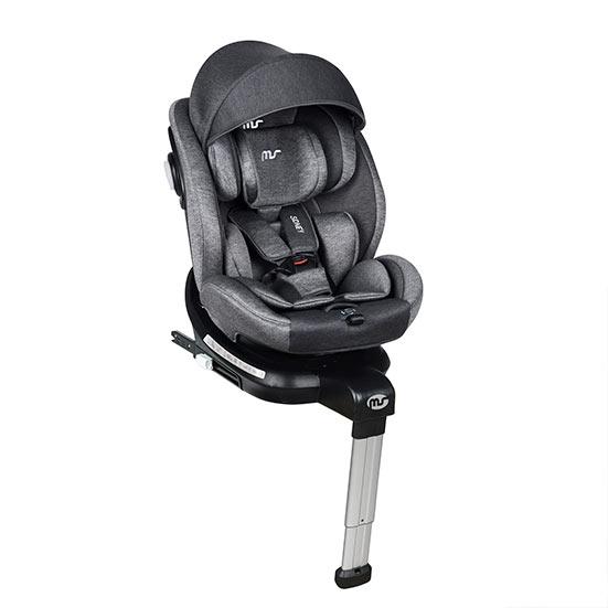 fotografía ecommerce silla auto coche bebe infantil
