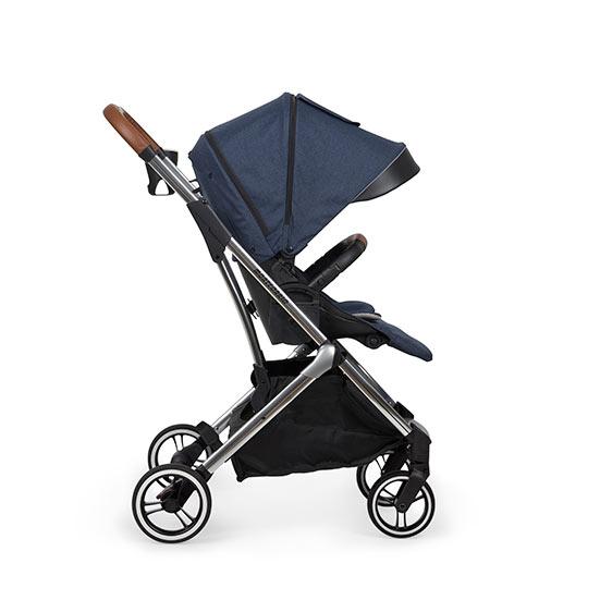 fotografía ecommerce silla paseo infantil