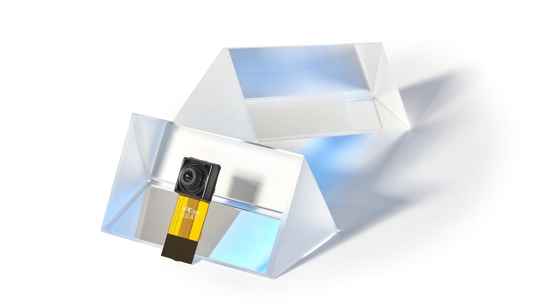 fotografía publicidad industria electrónica móvil