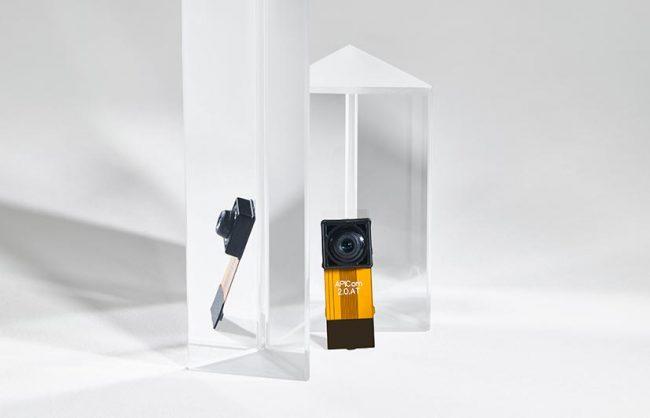 fotografía producto industrial electrónica móvil