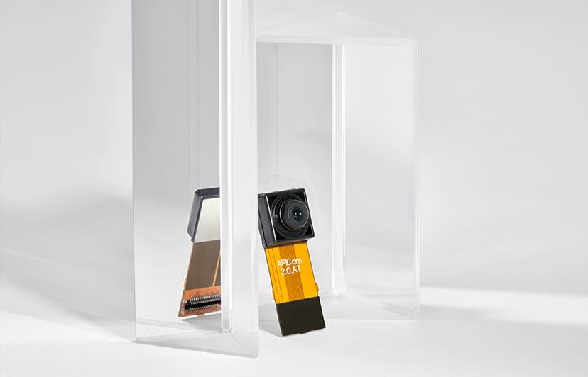 fotografía publicidad industrial electrónica 3d móvil
