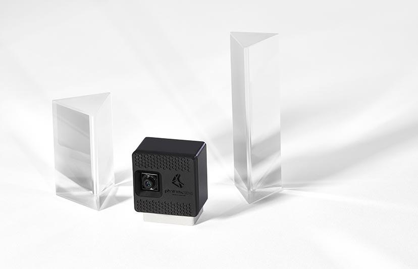 fotografía publicidad industrial electrónica móvil