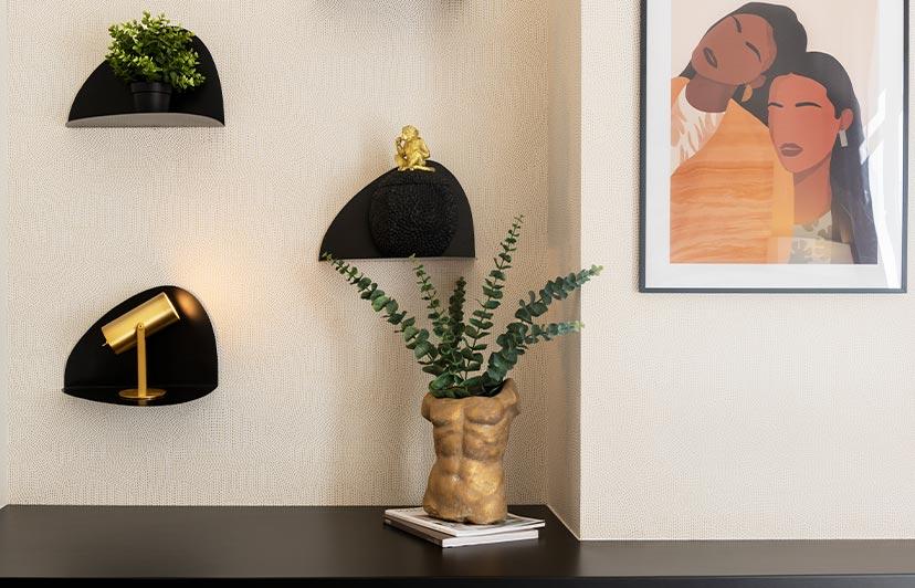 fotógrafo para estudios decoración e interiorismo