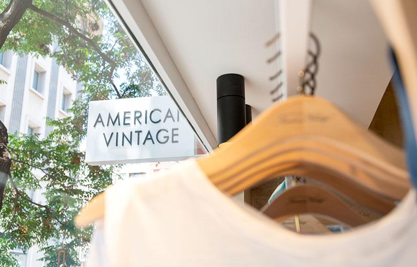 fotografía locales comerciales moda en valencia