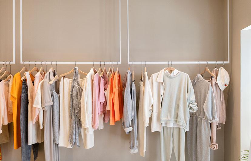 fotografía tiendas moda en valencia