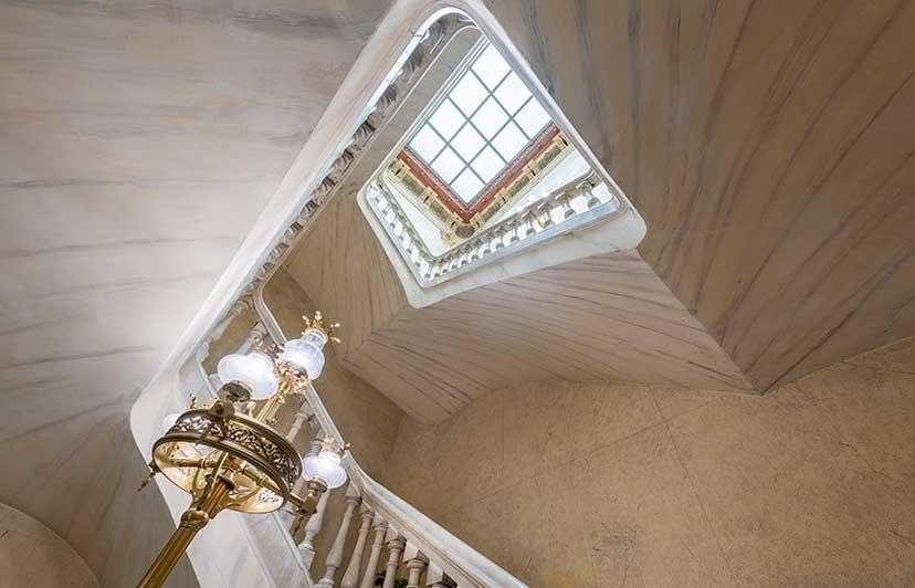 fotografía edificios patrimonio cultural valencia