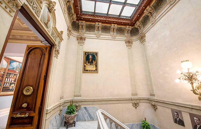 fotografía edificios patrimonio cultura valencia