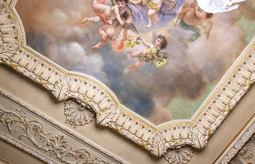 fotografía monumentos patrimonio cultural valencia